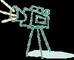 HIW_video-cam_185w_150h