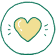 home-icons_heart_110w-x-110h